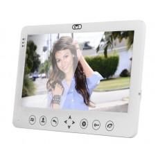 CMD-VD101M Цветной видеодомофон, с детекцией движения