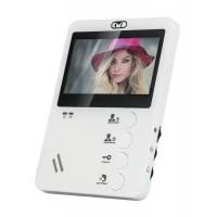CMD-VD44 Цветной видеодомофон
