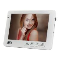 CMD-VD73 Цветной видеодомофон
