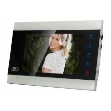 CMD-VD74M Цветной видеодомофон, с детекцией движения