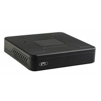 CMD-DVR-HD1108 Видеорегистратор 8 канальный AHD/CVI/TVI/IP/CVBS