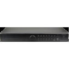 CMD-DVR-HD2416 Видеорегистратор 16 канальный AHD/CVI/TVI/IP/CVBS