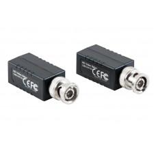 Комплект пассивных приемопередатчиков CMD-01P-D1