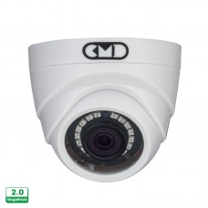 CMD HD1080-D3.6-IR