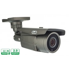 CMD HD720-WB2.8-12IR V2