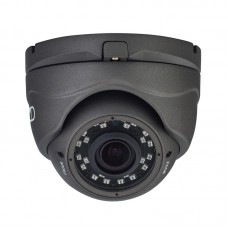 CMD HD720-WD2.8-12IR