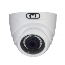 CMD HD720-D3.6-IR