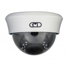 CMD HD720-D2,8-12-IR