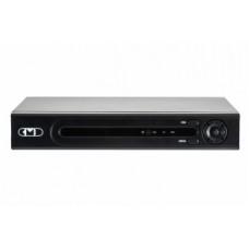 IP-видеорегистратор 4 канальный CMD-NVR-2104