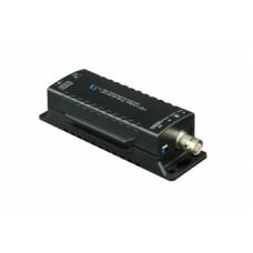 Активный передатчик видеосигнала CMD-АТ101-HD V2