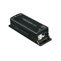 Активный передатчик видеосигнала  CMD-AR101-HD V2