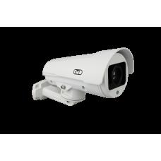 Гибридная камера видеонаблюдения CMD HD1080-WB5-50-IR