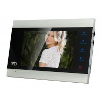 Видеодомофон CMD-VD74М + детекция