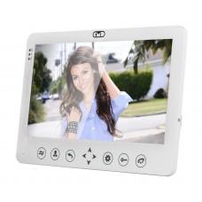 Видеодомофон CMD-VD101М