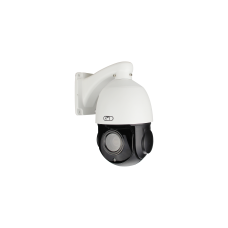 IP камера видеонаблюдения купольная CMD IP1080-PTZ22IR