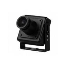 Камера видеонаблюдения купольная CMD HD1080-C3.6 (гибридная)