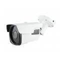 HD-камеры (AHD, TVI, CVI) (47)