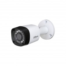 HD-CVI  камера видеонаблюдения уличная DH-HAC-HFW1000RP-0360B