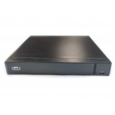 CMD-DVR-HD5208 V2