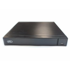 CMD-DVR-HD5216 V2