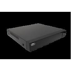 CMD-DVR-HD8204