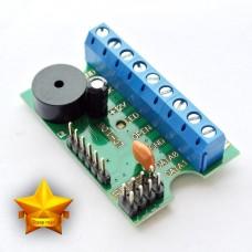 CMD DS-C01