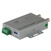 Активный приемник видеосигнала CMD-AR101-HD