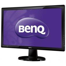 """Монитор BenQ GL2250 HM  21.5"""" дюймов"""