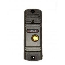 CMD-VP60C-110 (серебро)