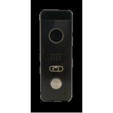 CMD-VP70C FullHD (черная)