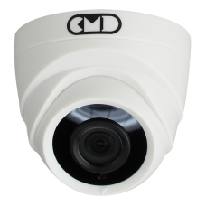 CMD HD1080-D2.8-IR