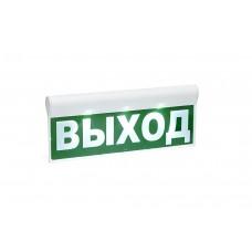 SKAT-12 «ВЫХОД»