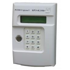 БРО-4 GSM + ETHERNET